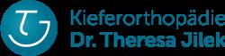 Dr. Theresa Jilek Logo