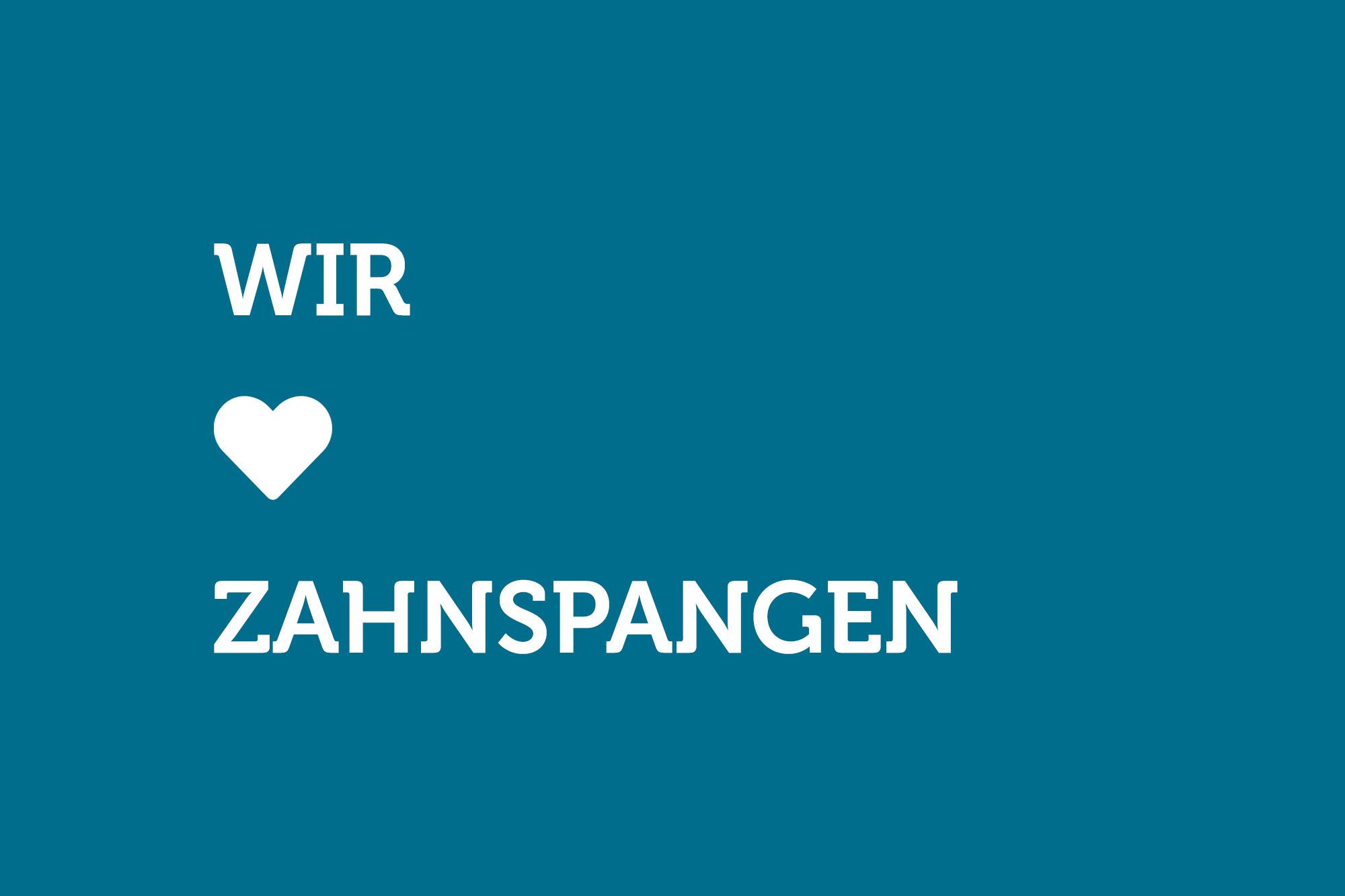 Wir lieben Zahnspangen: Kieferorthopädie Dr. Theresa Jilek Wolfratshausen